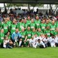 team-2012